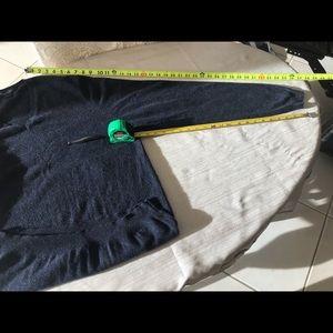 Brooks Brothers Sweaters - Brooks Brothers Men's Sweater XL Dark Blue